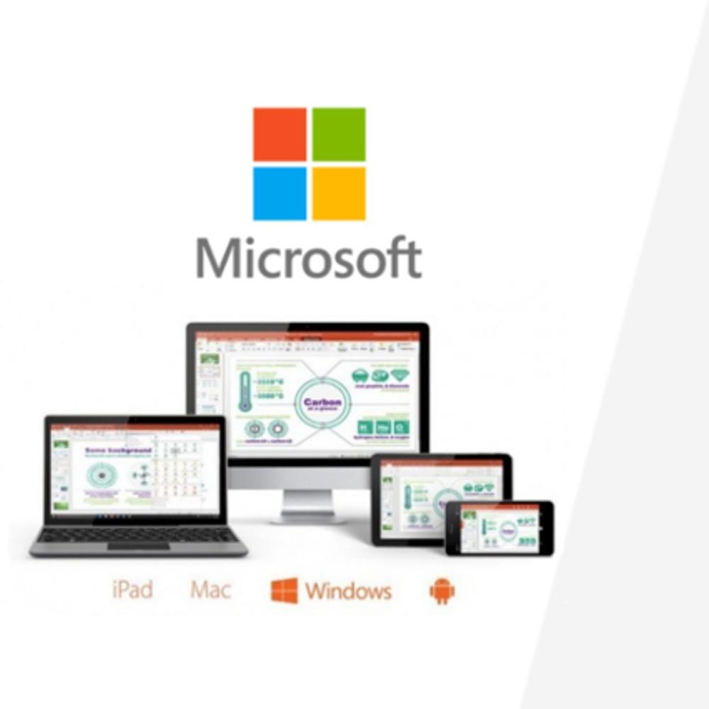 Pachete Microsoft Romwell